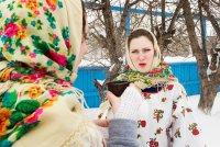Anita de Roquefeuil Siberia From Future Past