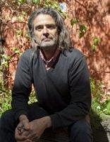 Arnaud Laroche
