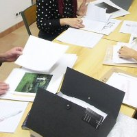 cours lecture jury