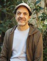 Christian Maccotta