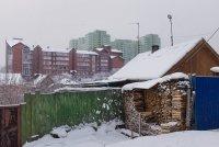 Anita de Roquefeuil Siberia From Future Past 8