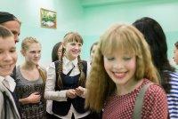 Anita de Roquefeuil Siberia From Future Past 16