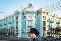 Anita de Roquefeuil Siberia From Future Past 19
