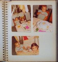 Alejandra Fayad Album de famille 10
