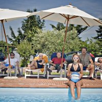 Francesca Catastini Happiness 1