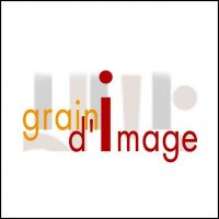 Grain d'Image V2