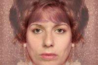Lisa Gervassi Mommy 1