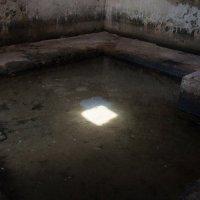 Nele Gülck Abandoned Thermal Springs 6
