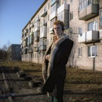 Mariya Kozhanova Declared Detachment 6