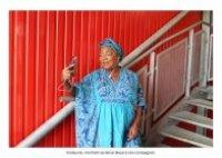 Marie Meneau Les résidents 14