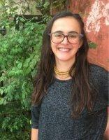 Mirela Petcu