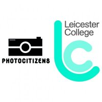 Photocitizens Leicester