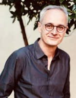 Régis Tourrolier