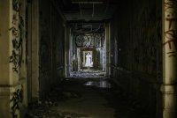 Florian Roche Les fantômes de la maternité 11