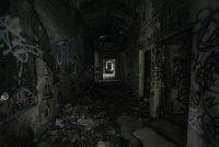 Florian Roche Les fantômes de la maternité 12
