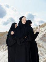 Irina Shkoda Miserere 4