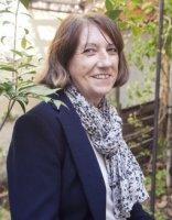 Sylvie Suire
