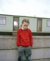 Tamara Eckhardt The Children of Carrow Browne 10