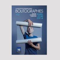 Catalogue du Festival 2016 Vignette