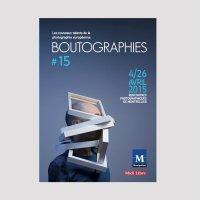 Catalogue du Festival 2015 Vignette